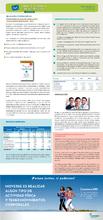 comunicado-de-gerencia-septiembre-2014-agrandado