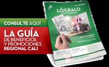 442301_cali