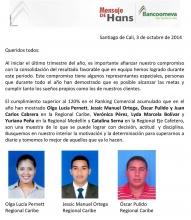 Hans No 71_Oct_1
