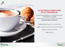 MAILING_InvitacionPalmira_3Octubre