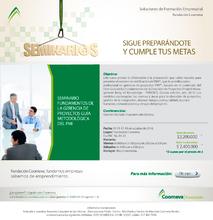 Barranquilla-Seminario-PMI