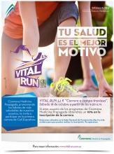 mailing_vital_run_2