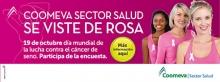 Banner_Sector_Salud