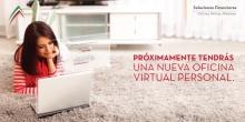 POPUP-EXPECTATIVA-800X400-C28102013