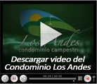 Descargar video del Condomio Los Andes