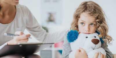 Live Salud mental en niños, autocuidado, protocolo de autocuidado en el colegio, sistema inmune, etc.