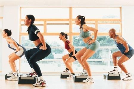 """Deporte """"mueve y reta tu cuerpo"""": Smart Gap"""