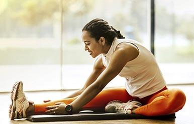 Buscarte pro: Estilo de vida fitness y salud integral. ¿Cómo iniciar un estilo de vida saludable?