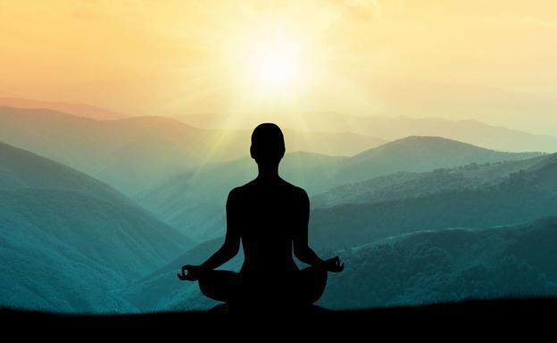 Live: Mindfulness