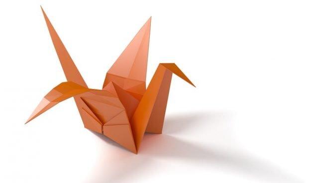 Live Pinitos Coomeva: Cuentos con origami con Cali Clown