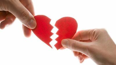 Buscarte PRO: Pedagogía del amor en tiempos de crisis