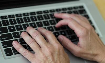 Buscarte PRO: Cinco herramientas para escribir con efectividad