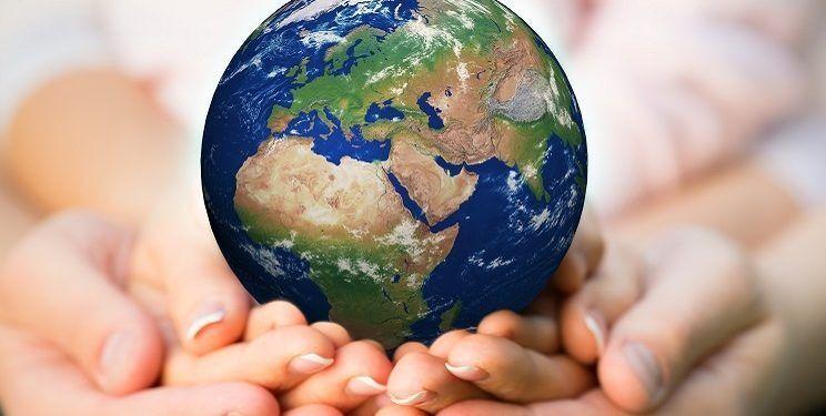 Buscarte PRO: Los Despertadores, es hora de cambiar el mundo