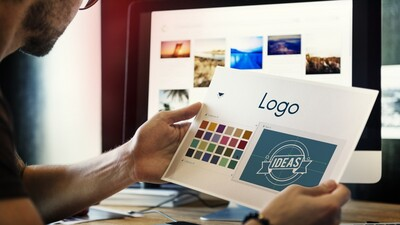 Buscarte PRO: Creación de contenido estratégico para marcas. ¡Todo esto desde casa!