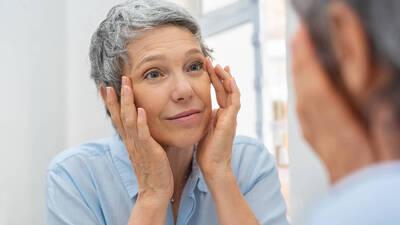 Buscarte PRO: La fortuna de envejecer