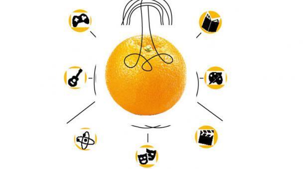 Buscarte PRO: Economía naranja y turismo - universo de oportunidades