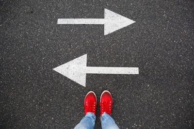 Buscarte PRO: 3 Centros de poder para tomar decisiones correctas