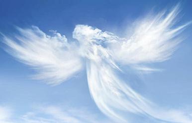 Conferencia: Ángeles, crecimiento espiritual