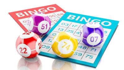 Gran Bingo Coomeva (sinergia con Educación)