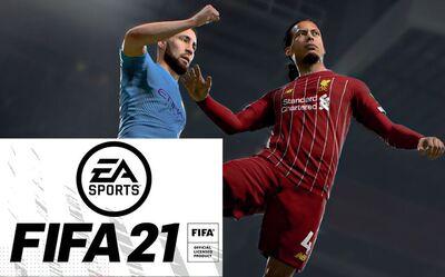 Campeonato FIFA