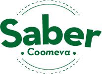 Saber Coomeva