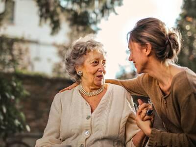 Show musical: Homenaje mes de la madre