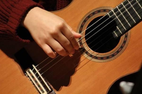 Coonectados: Música